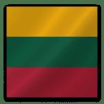 tłumaczenia litewski