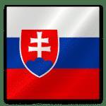tłumaczenia słowacki