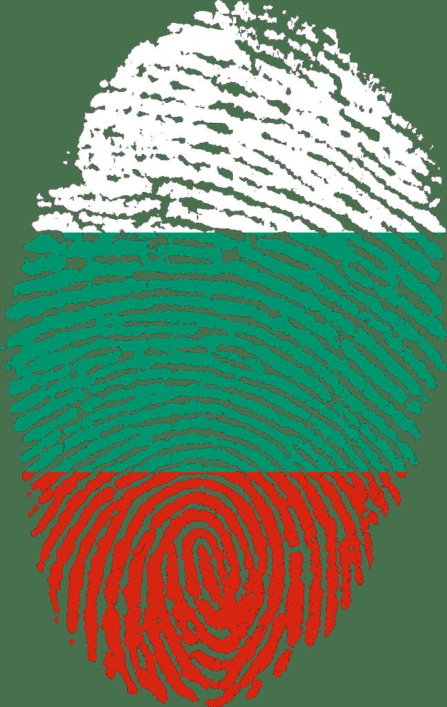 tłumaczenia bułgarski