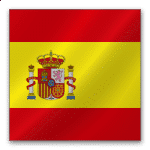 tłumaczenia techniczne hiszpański