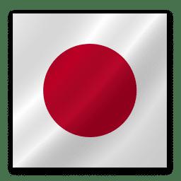 Перевод в японский с польского языка