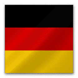Tłumaczenia niemiecki √ Biuro Tłumaczeń 123Tlumacz.pl