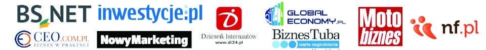 Biuro tłumaczeń technicznych i przysięgłych