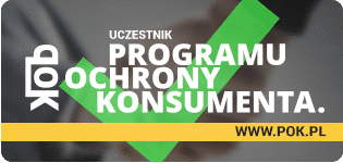 Program Ochrony Konsumentów