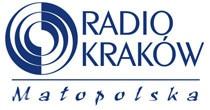 Radio Kraków S.A
