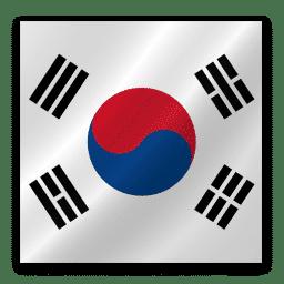 tłumaczenia koreański