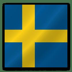 tłumaczenia szwedzki
