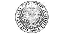 Katolicki Uniwersytet Lubelski Jana Pawła II – Lublin