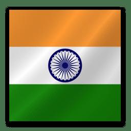 tłumaczenia hindi