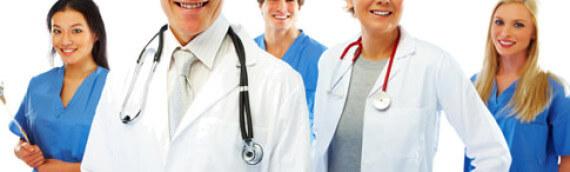 Tłumaczenia niemieckich nazw medycznych