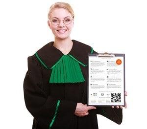 tłumaczenia umów i statutów spółek