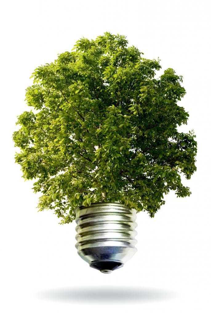 Переводы в сфере энергетики