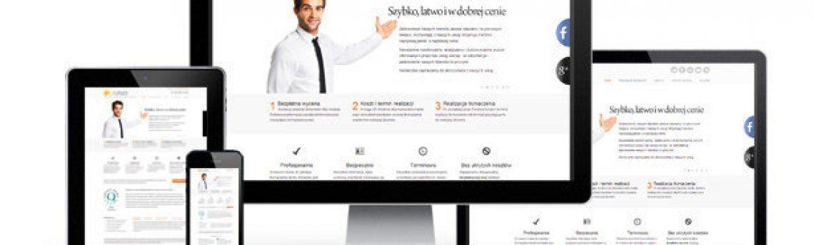 Tłumaczenie firmowej strony internetowej – warto?