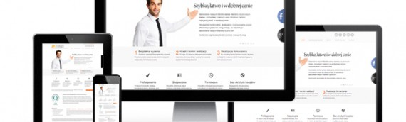 10 wskazówek – tłumaczenie stron internetowych