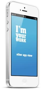 Iphone tłumaczenia i lokalizacja aplikacji mobilnych