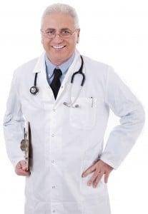 Tłumaczenia medyczne i farmaceutyczne język francuski