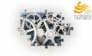 tłumaczenia budowlane - tłumaczenia dla branży budowlanej