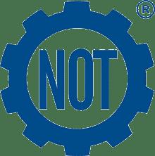 tłumaczenia techniczne - Naczelna Organizacja Techniczna