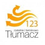 123tlumacz logo JPG
