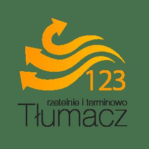 123tlumacz logo png