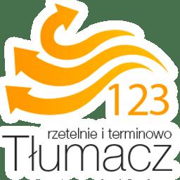 123tlumacz logo