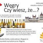 Ciekawostki Węgry
