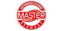 Master-Sport-Automobiltechnik (MS) - tłumaczenia motoryzacja
