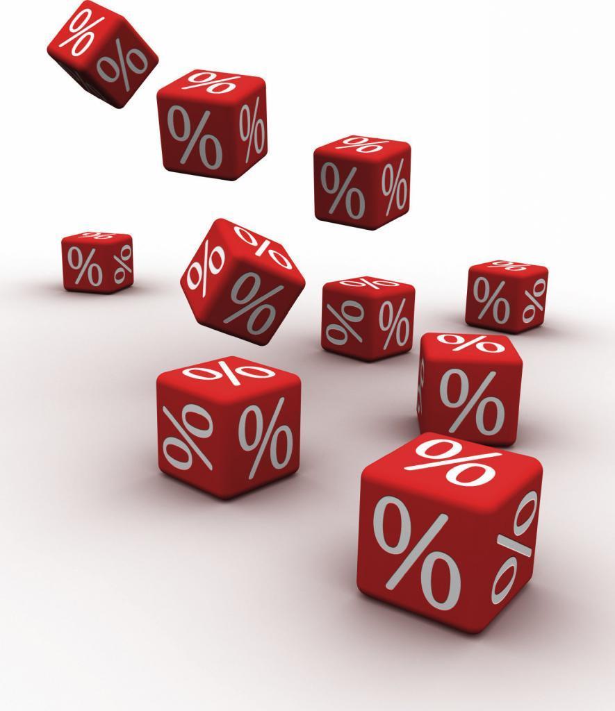 Relacje inwestorskie; Sprawozdania finansowe