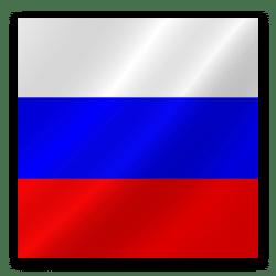 tłumaczenia umów rosyjski