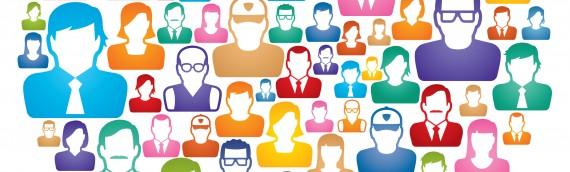 Fanpage w wielu językach – dla firm to już standard