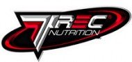 Trec Nutrition sp. z o.o.
