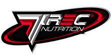 Trec Nutrition sp. z o.o.