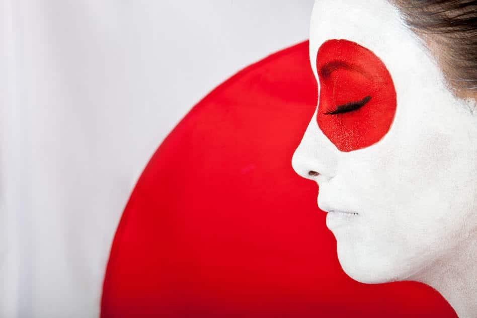 Tłumacz polsko-japoński