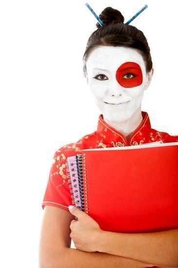 profesjonalne tłumaczenia z języka japońskiego i na język japoński
