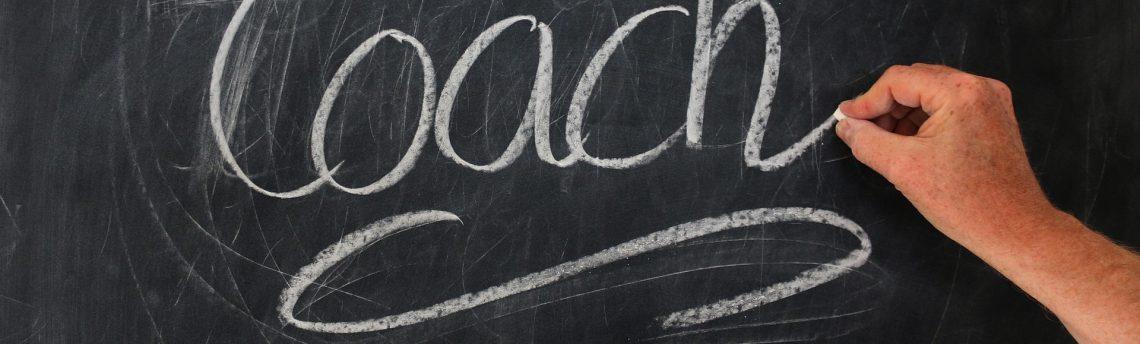 Słowotwórstwo i zapożyczenia z języka angielskiego na miarę czasów