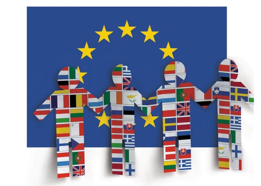 terminologia unijna w tłumaczeniach