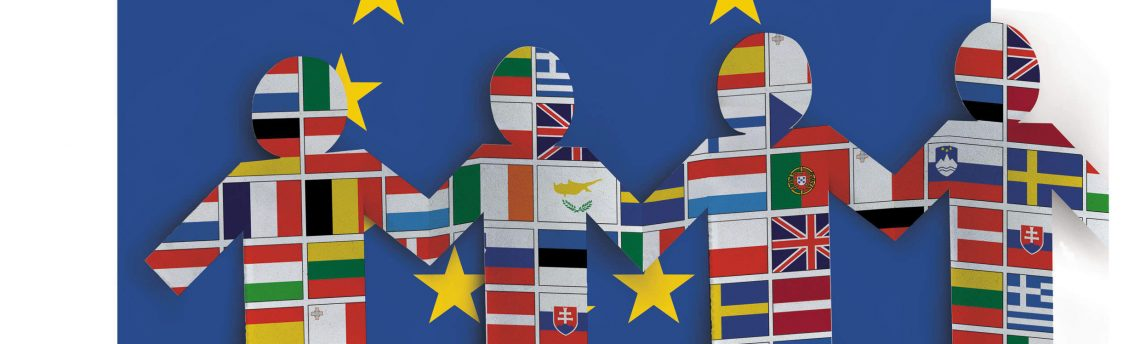 Tłumaczenia dla instytucji Unii Europejskiej