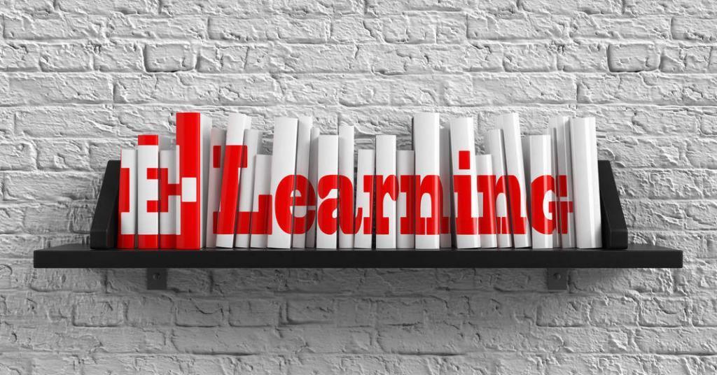 Przewodnik po planowaniu efektywnej lokalizacji kursów e-learningowych