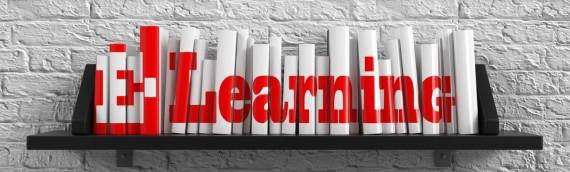 Lokalizacja szkoleń i kursów e-learningowych
