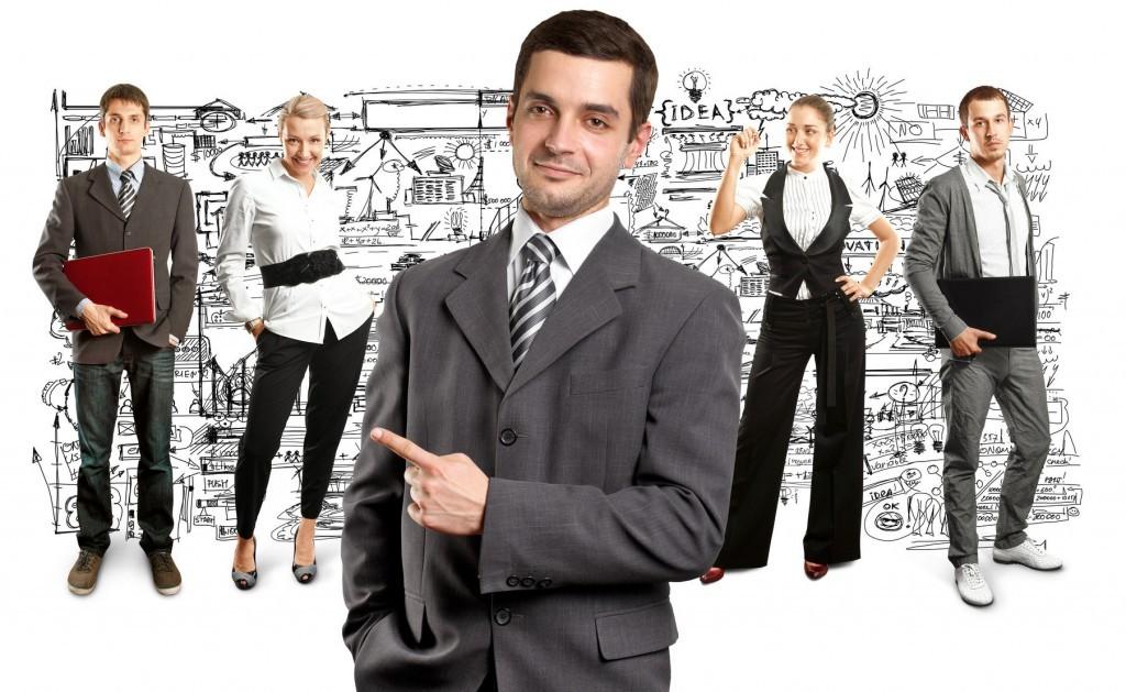 Profesjonalne tłumaczenia negocjacji i rozmów biznesowych