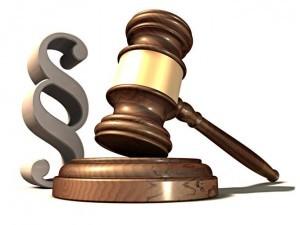 Tłumaczenia prawnicze język hiszpański