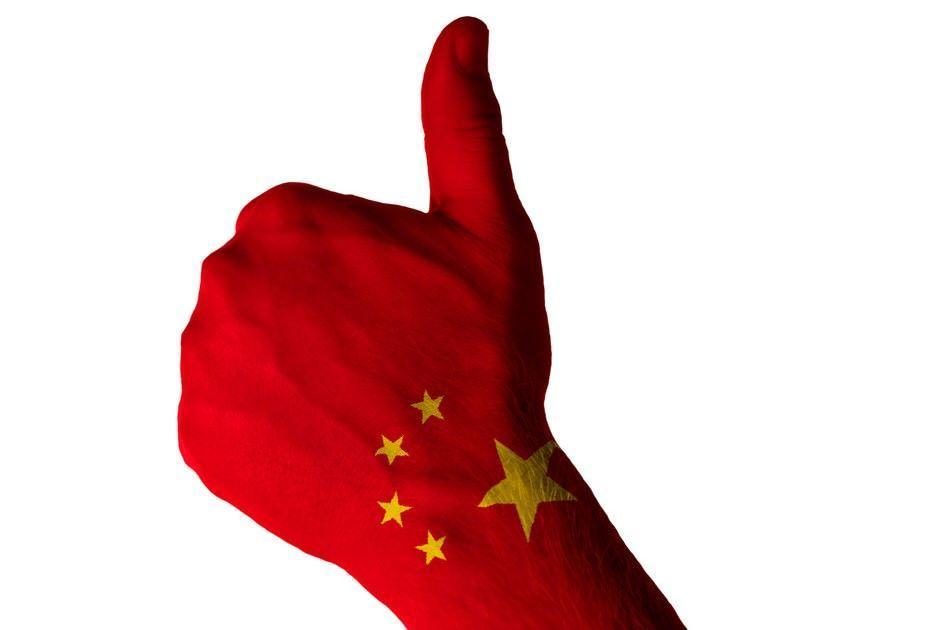 język chiński uproszczony tradycyjny jakie sa roznice