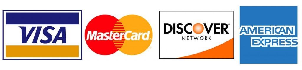 Akceptujemy płatności przelewem, kartą płatniczą (debetową lub kredytową), a także płatność gotówką przy odbiorze zamówienia