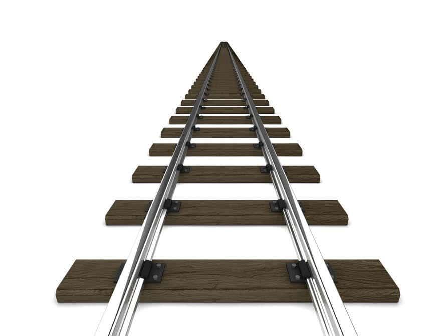 Tłumaczenia z dziedziny przemysłu kolejowego