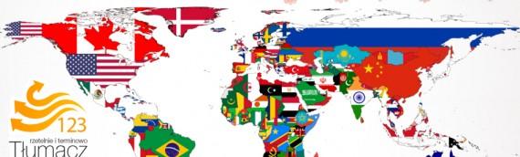 Język jugosłowiański? Bałkańscy poligloci