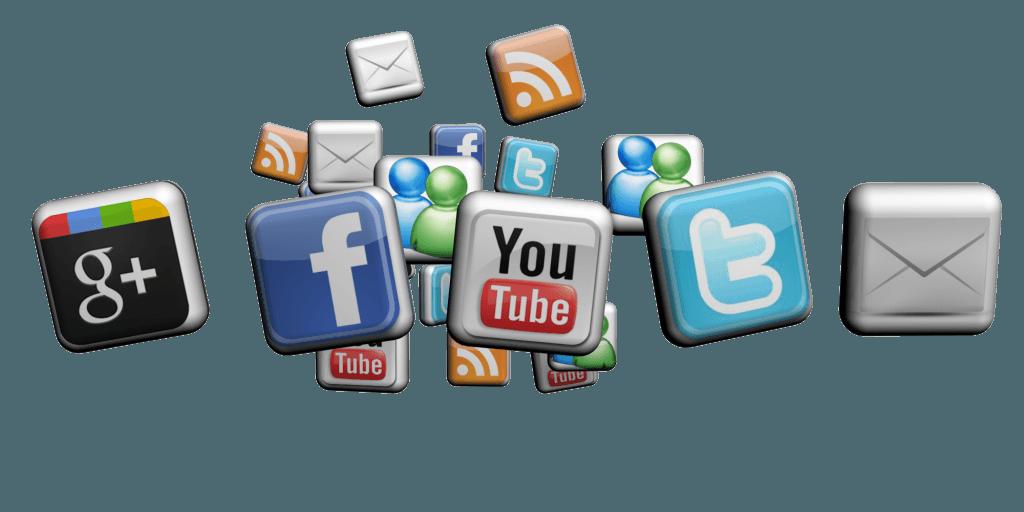 Social Media a promocja biznesu
