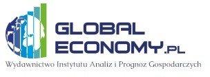 Gobal Economy