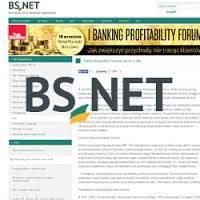 Internetowy Serwis Bankowości Spółdzielczej