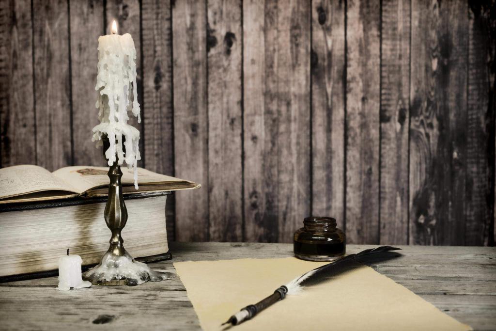 Kilka słów o tłumaczeniu poezji