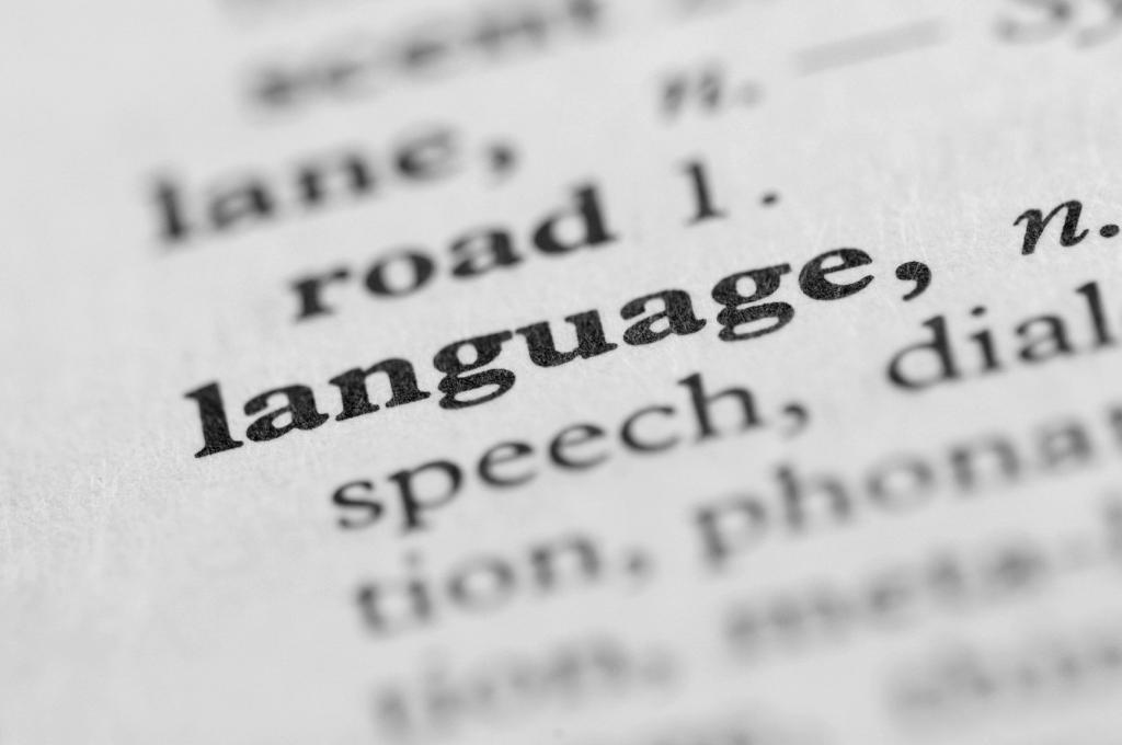 Średnik i myślnik – pułapki każdego tłumacza